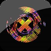 ARTxFM