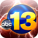 Severe Weather - WVEC Norfolk icon
