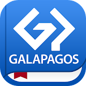 「電子書籍 GALAPAGOS」書籍・コミック・新聞・雑誌