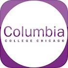 Columbia Chicago icon