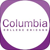 Columbia Chicago
