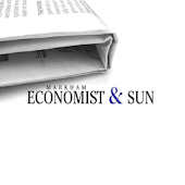 Markham Economist & Sun
