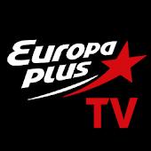 Europa Plus TV - Музыка, клипы