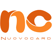 Nuovopay Bitcoin Point of Sale