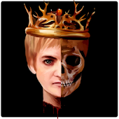 Joffrey Game Of Thrones Live