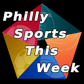 Philly Sports This Week