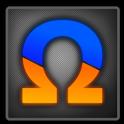 Omegler Lite icon
