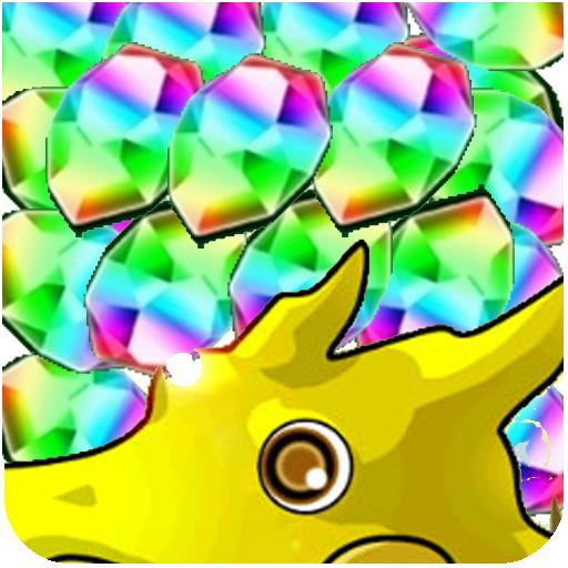 魔法の石プレゼントforパズドラ 娛樂 App-愛順發玩APP