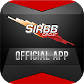 SIRBB Circuit