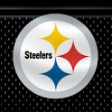 Pittsburgh Steelers Theme logo