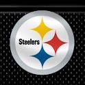 Pittsburgh Steelers Theme logo