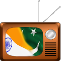 Pak India Live TV APK for Ubuntu