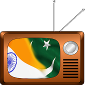 Pak India Live TV APK for Bluestacks
