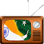 Pak India Live TV for Lollipop - Android 5.0