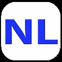 World Info - Logo