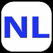NL Wetboeken