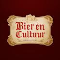 Bier en Cultuur