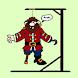 Hangman Plus