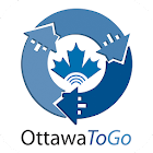 Ottawa Property Locator icon