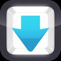 Private Downloader icon