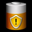 関電バッテリー icon