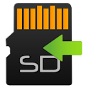 Move Apps – App 2 SD logo