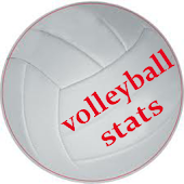 Volleyball Stats