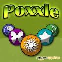 Poxxle icon