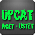 Philippines UPCAT Reviewer icon