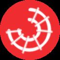 Cercanitas icon