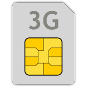 Toggle Mobile Data