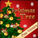 Christmas Tree Decorator 2015