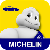 Michelin MyCar