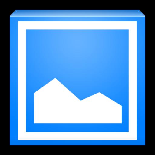 免费的Android壁纸 個人化 LOGO-阿達玩APP