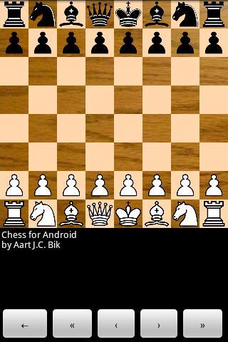 Chess for Android - Page 2 RY3D-swsBg8IN0_B2Vz7TCyFIzRyb9xJzbmPlqILXVPRdJEIeyT9bye6MnmZWEhrfZJR