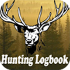 Hunting Logbook icon