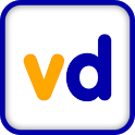 VoipDiscount - Voip Dialer icon
