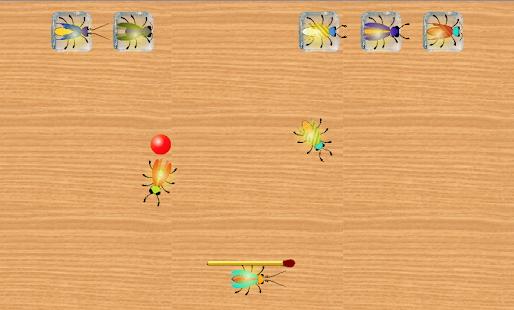 Bug Breeding Screenshot 4