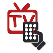 Box TV Remote