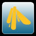 English Study Free - TFLAT icon