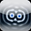 Wave Simulator icon