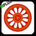 MPlus Pray Daily (บทสวดมนต์) icon
