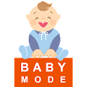 Baby Mode icon