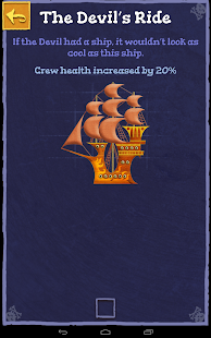 Scurvy Scallywags- screenshot thumbnail