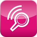 T-Mobile WiFi icon