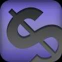 Vantiv Mobile Accept icon