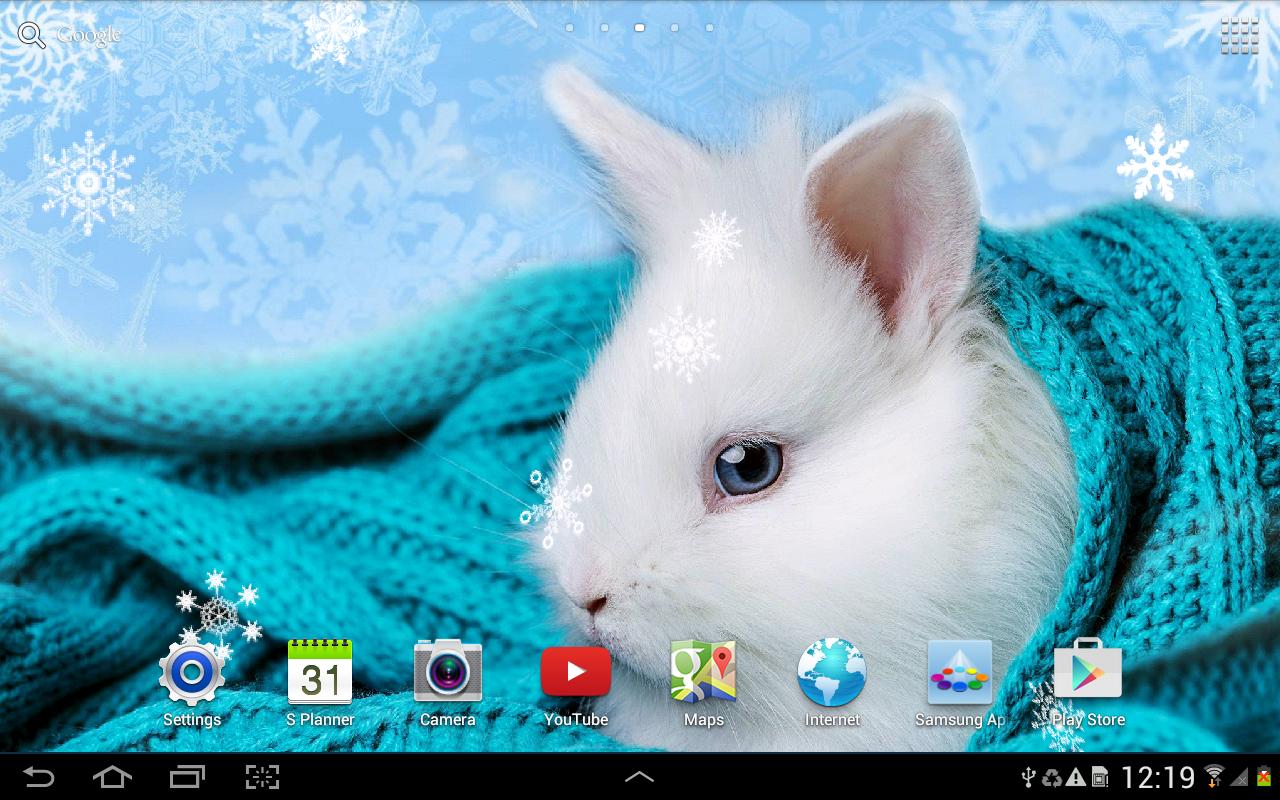 google winter screensavers and wallpaper - photo #42