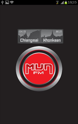 MUNFM