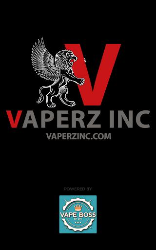 Vaperz Inc.|玩生活App免費|玩APPs