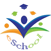 eSchool - School Management